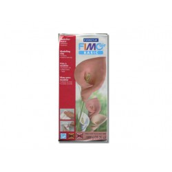 Fimo Air Basic 1000gr. Terracota -76-