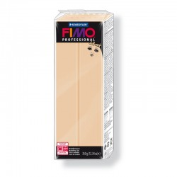 Fimo Professional Doll Art 350gr. Arena -45-