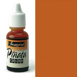 Tinta Piñata Burro Brown -1025-