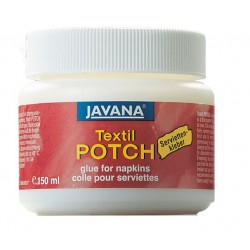 Textil Potch 150ml