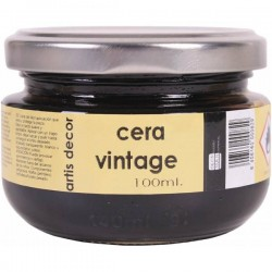 Cera Vintage Artis Decor 100ml
