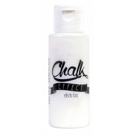 Chalk Effect 60ml - Barniz Ultramate