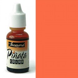 Tinta Piñata Calabaza orange -1005-