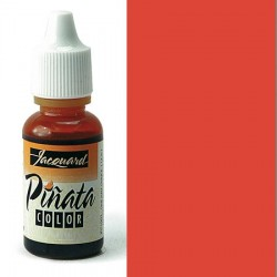 Tinta Piñata Chilli Pepper -1009-